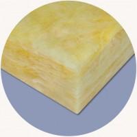 Placi din vata minerala de sticla URSA FDP 5 - Vata minerala