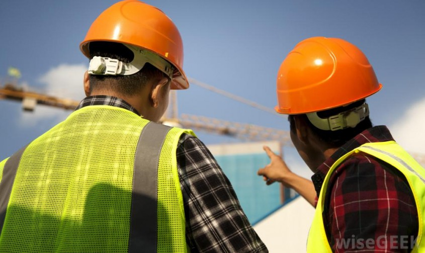 Ce înseamnă în construcţii RECEPȚIA la terminarea lucrărilor - Ce înseamnă în construcţii RECEPȚIA la terminarea