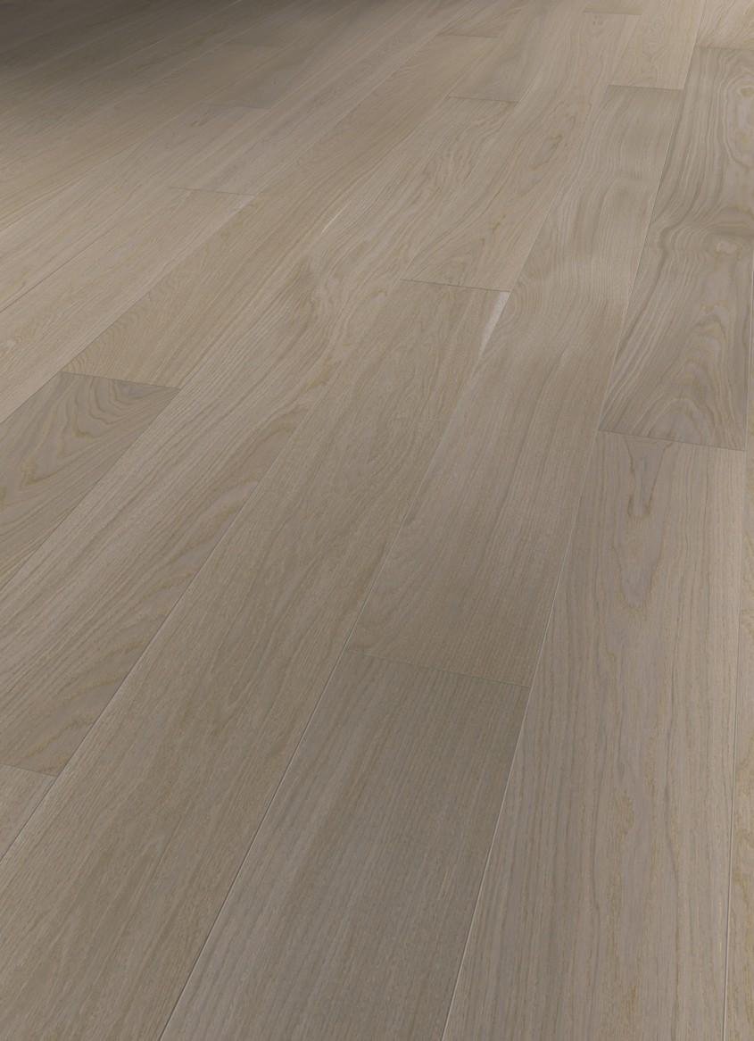 Stejar Soft Grey - Vladi Concept va propune colectia Ter Hurne