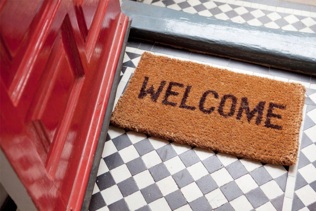 9 lucruri pe care sa le verifici cand te muti in casa noua - 9 lucruri