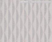 Tapet din vinil - 304171 - Tapet rezidential din vinil Around the World