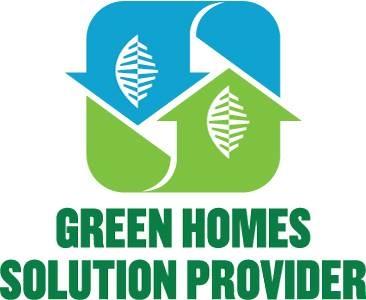Certificat Green Homes Solutions Provider - Certificat Green Homes Solutions Provider
