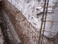 Consolidari constructii - BAVARIA SRL