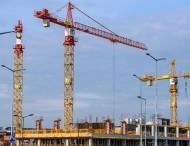 Constructii civile si industriale - BAVARIA SRL