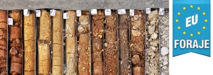 probe-studii-geo-euforaje - Pana la urma care este pretul corect al unui studiu geotehnic?