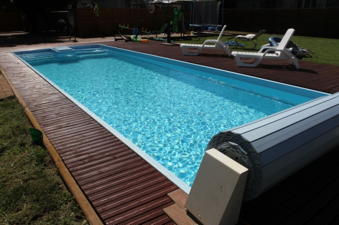 piscine monobloc fibrex On piscine monobloc