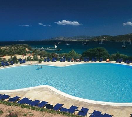 Hotel Calla di Lepre & Spa - Consultanta SPA