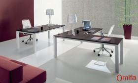 Mobilier pentru birouri - Cube-one - Mobilier pentru birou - Cube-one