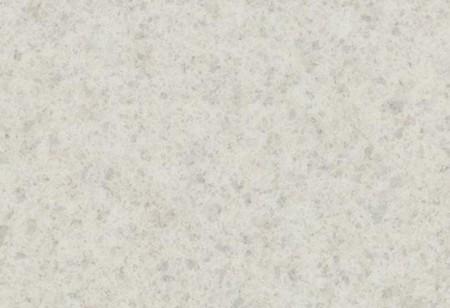 Pardoseala PVC - Surestep Stone - Pardoseli PVC eterogene Step safety vinyl