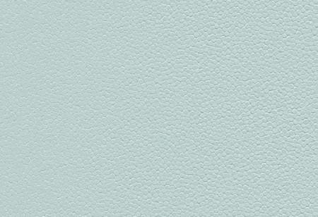 Pardoseala PVC - Safestep Aqua - Pardoseli PVC eterogene Step safety vinyl