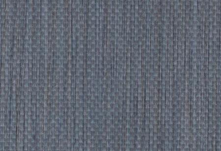 Pardoseala PVC - Surestep Texture - Pardoseli PVC eterogene Step safety vinyl