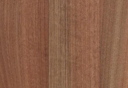 Pardoseala PVC - Surestep Wood - Pardoseli PVC eterogene Step safety vinyl