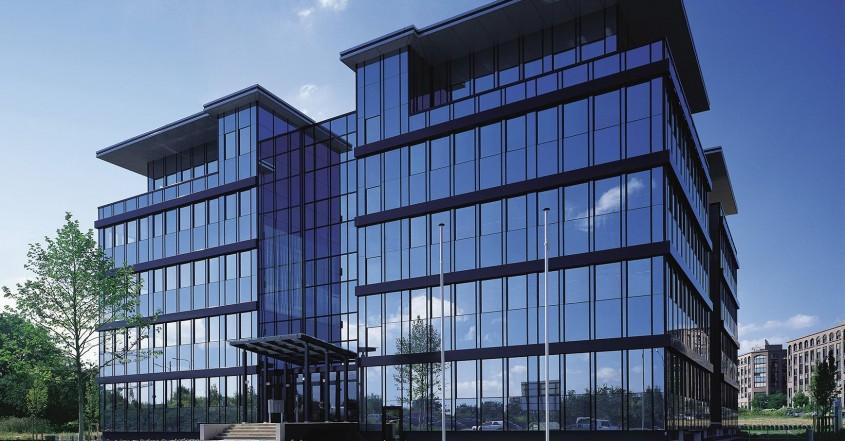 Feroneria universala pentru ferestre si usi de terasa din aluminiu pana la 300 kg - Feroneria