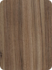 Imitatie lemn - Paletar placi HPL