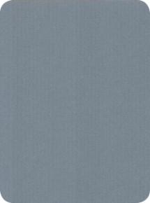 Metal si beton - Paletar placi HPL