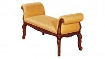 Bancheta de pat - Mobilier Colectia Castello