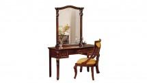 Toaleta cu oglinda - Mobilier Colectia Castello