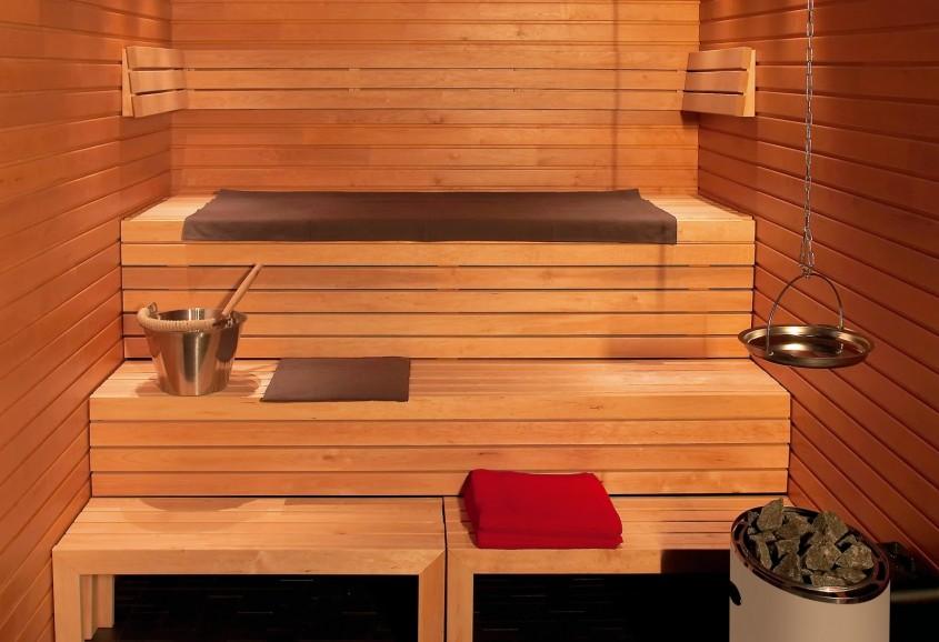 Sfaturi și idei pentru sauna de acasă - Sfaturi și idei pentru sauna de acasă