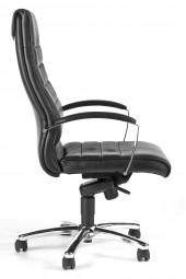 Scaun TD LUX 10 8779 A80 - Scaune de birou TD LUX ®10
