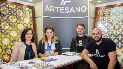 Artesano - Echipa - Echipa ARTESANO