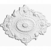 Rozeta decorativa Apolline - Rozete decorative