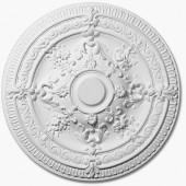 Rozeta decorativa Carole - Rozete decorative