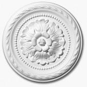 Rozeta decorativa Danielle - Rozete decorative