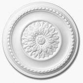 Rozeta decorativa Elisa - Rozete decorative