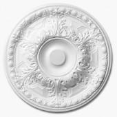 Rozeta decorativa Emilia - Rozete decorative