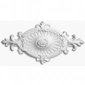 Rozeta decorativa Pauline - Rozete decorative