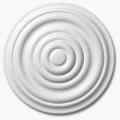 Rozeta decorativa Sarah - Rozete decorative