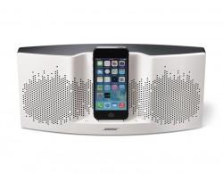 Boxa dock SoundDock XT - Boxe pentru iPhone