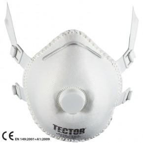Protectie respiratorie 4236 - Protectie respiratorie