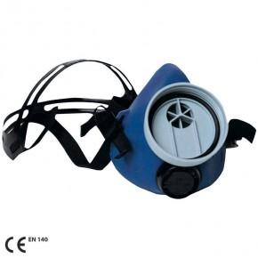 Protectie respiratorie Eurmask Uno 7354 - Protectie respiratorie
