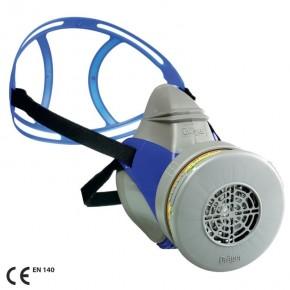 Protectie respiratorie X-PLORE 4390 - Protectie respiratorie