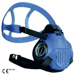 Protectie respiratorie X-PLORE 3300 - Protectie respiratorie