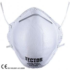 Protectie respiratorie 4232 - Protectie respiratorie