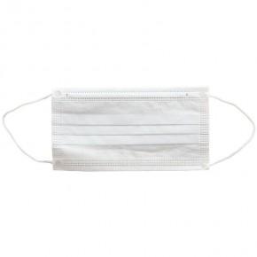 Semimasca chirurgicala nesterila HF00 - Protectie respiratorie