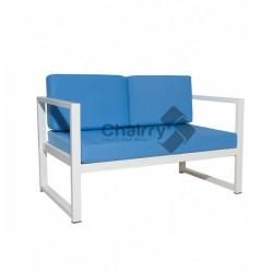 Canapea T 180 - Mobilier pentru terase