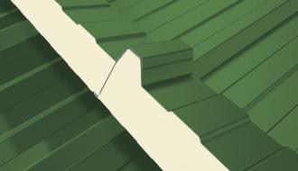 Sistemul de perete KS1000 RW  - Sisteme izolatoare pentru pereti