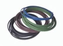 Cabluri cu autolimitare - Devi-Hotwatt™ - Cabluri cu autolimitare