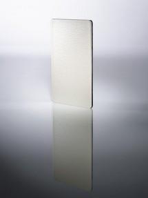 885 Ivory Silver - Spectra & Sparkling