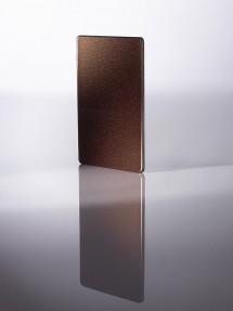 920 Midnight Copper - Spectra & Sparkling