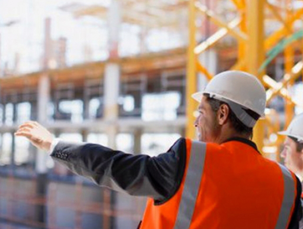 Mentenanta si modernizare - Solutii profesionale de la ASSA ABLOY