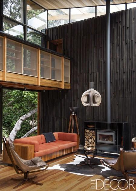 Altfel: 20 de design-uri diferite si inedite pentru living - Mai altfel: 20 de design-uri diferite și inedite pentru living
