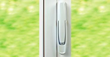 Roto X-Drive Sisteme de inchidere - Cel mai bun sistem de inchidere performant de pe piata - Mecanisme pentru ferestre cu deschidere catre exterior