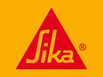 Tehnologie Sika Perfect Finish pentru betoane prefabricate - Aditivi pentru beton