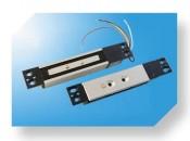 Electromagnet tip foarfeca - cod AX1200KG - Electromagneti