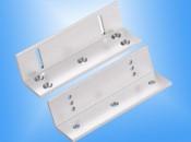 Suport pentru c-placa - Electromagneti