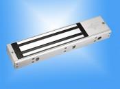 Electromagnet aplicat - Electromagneti